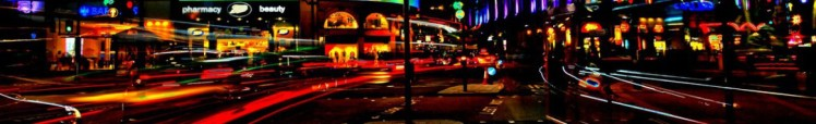 cropped-cropped-piccadilly_circus_london__blended1.jpg