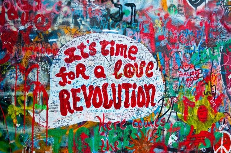 0012_ndpwjqnx-muro-de-john-lennon-muro-john-lennon-arte-grafittis-mensaje-libertad