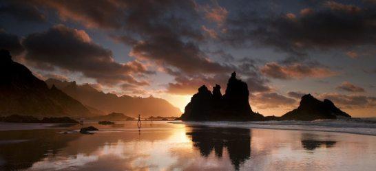 playa_de_benijo-tenerife_3