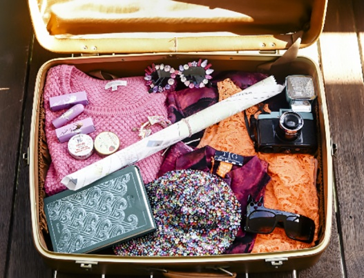 packed-suitcase-tumblr