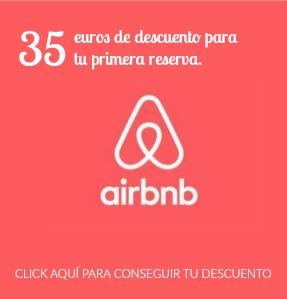 plan-marketing-digital-airbnb-1-638