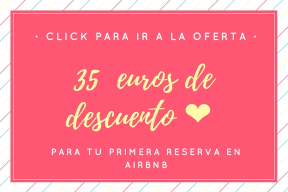 plan-marketing-digital-airbnb-1-638